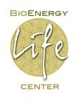 Bioenergy Life Center