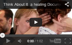 History of Bioenergy Healing – Domancic Method